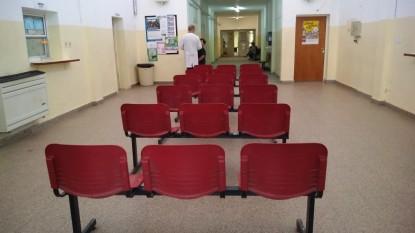 hospital zatti, paro, upcn