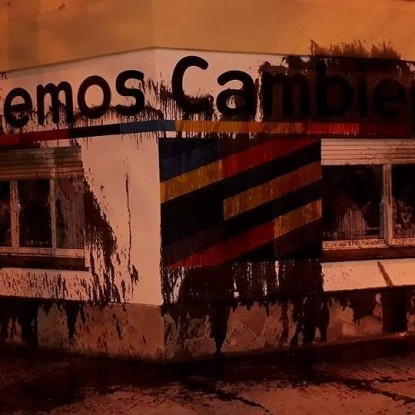 viedma, cambiemos, local