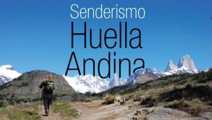 HUELLA ANDINA