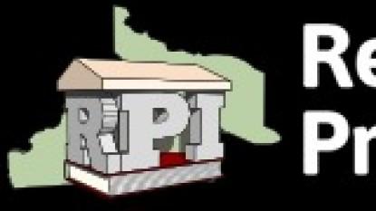 registro de la propiedad inmueble