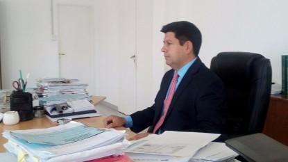 Marcelo Ponzone