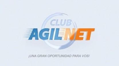 club agilnet
