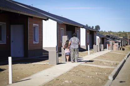bariloche viviendas