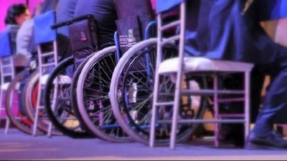 cupo laboral discapacitados
