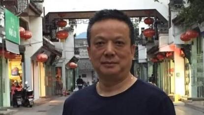 hong tao, restaurante, chino