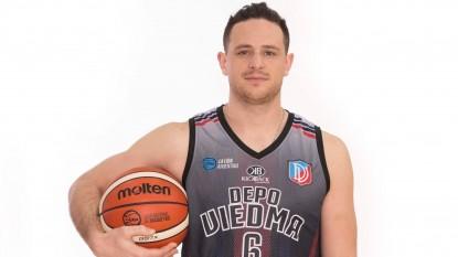 Maximiliano Tabieres