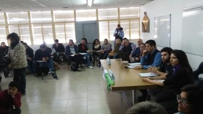 curza, universidad del comahue