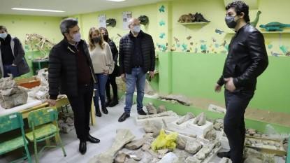 Cultura RN - Museos