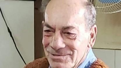 CARLOS FERRANDI