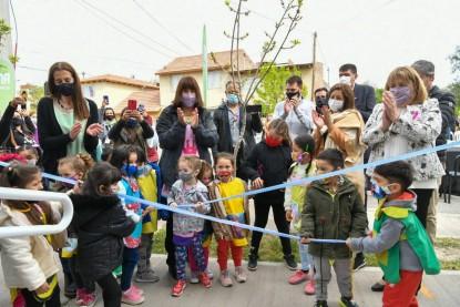 jardin de infantes 131 cipolletti