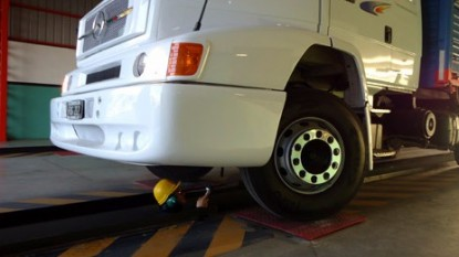 camiones, rto, transito pesado