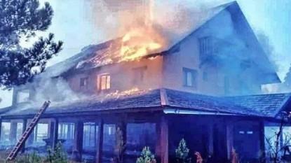 hotel, entre rios, incendio