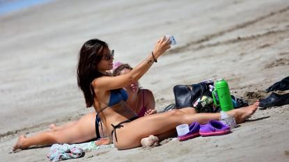playa, wi fi