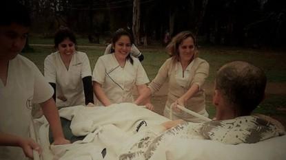 cuidados paliativos UNRN