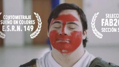 cortometraje, fab 2017