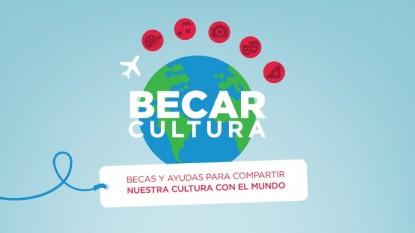 becar cultural