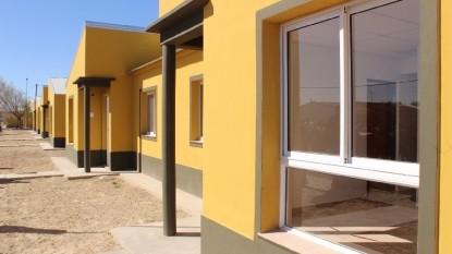 viviendas, IPPV