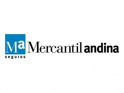 mercantil andina