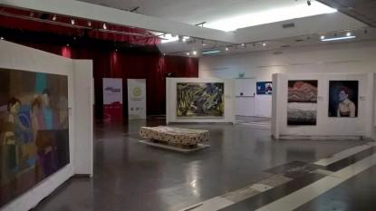 expo valcheta