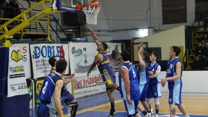 basquet, atenas, JORGE NEWBERY