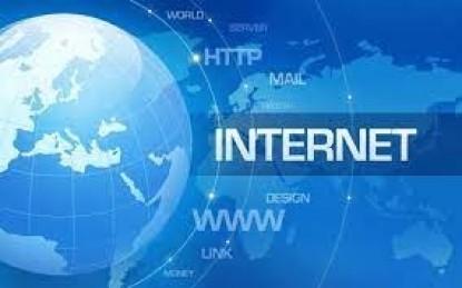 internet para los estudiantes