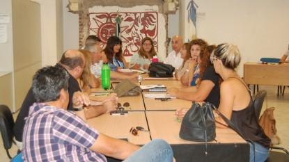 san antonio, IPPV, Concejo Deliberante