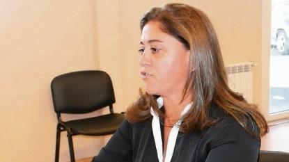 Erika Fontela