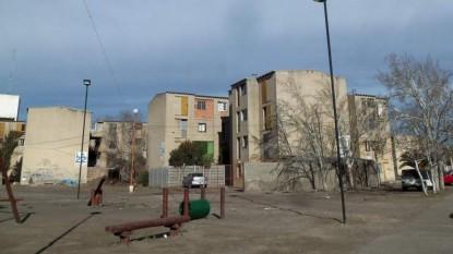 viedma, 915 viviendas