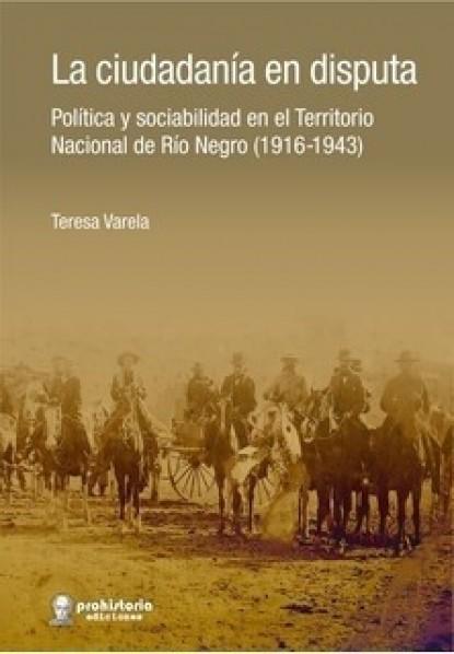 Teresa Varela