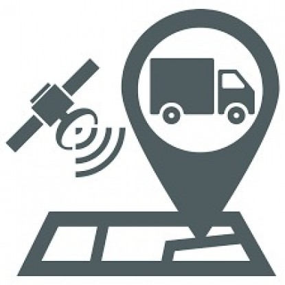 seguimiento satelital
