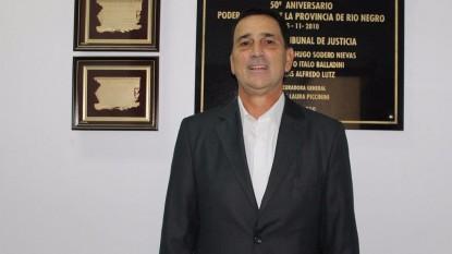 Hildo Fabio Corvalan