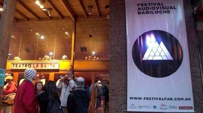 festival fab 2017