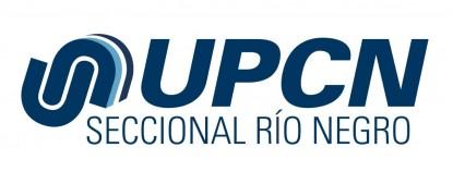 upcn, logo
