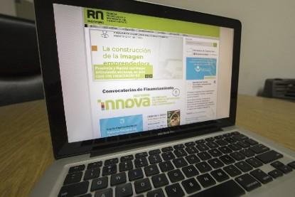 ciencia y tecnologia contra el hambre