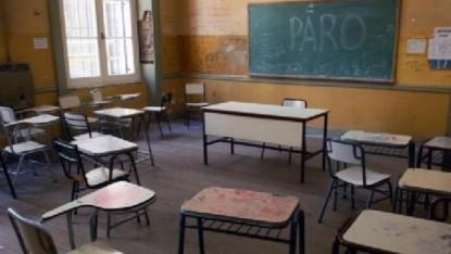 sillas bancos escuela