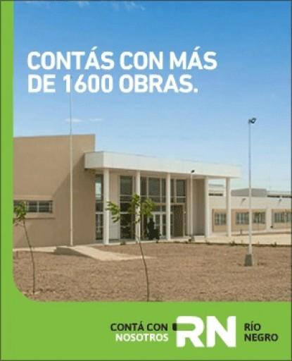 1600 obras