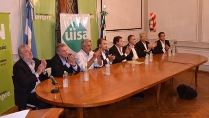 Innovación del Sistema Agroalimentario de la Patagonia Norte (UISA)