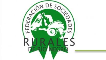 federacion de socidades rurales