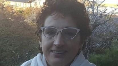 Patricia Candelo