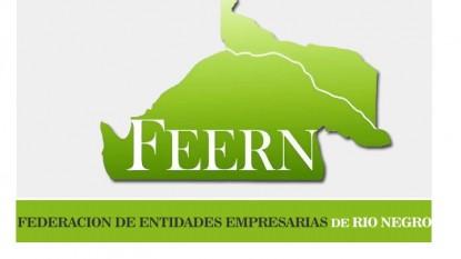 feern