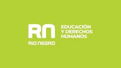 RN Educación