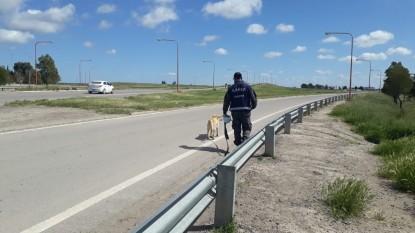 policia, PATAGONES, busqueda, CIRILO TORRES