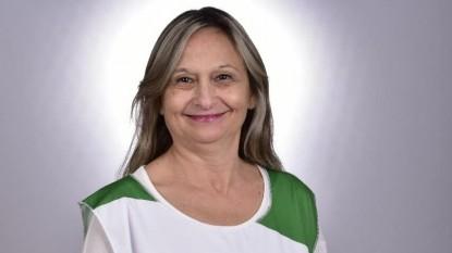 SANDRA SCHIERONI