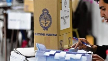 elecciones control informático